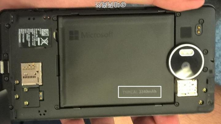 lumia_950xl_battery