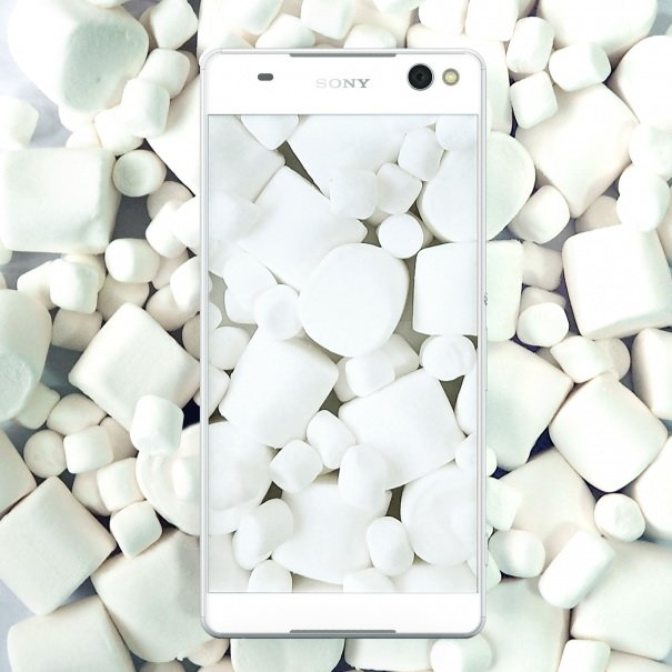 sony_marshmallow_updatelist