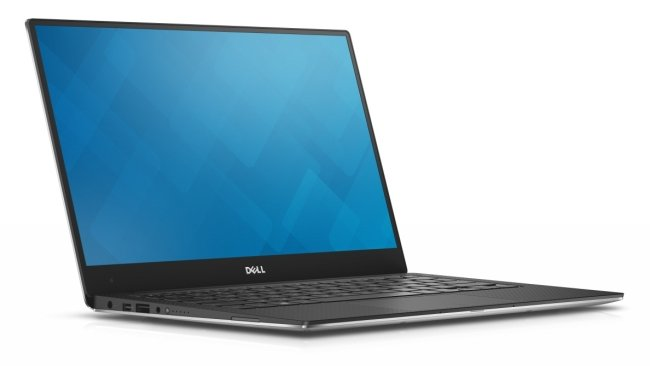 dell_xps_13
