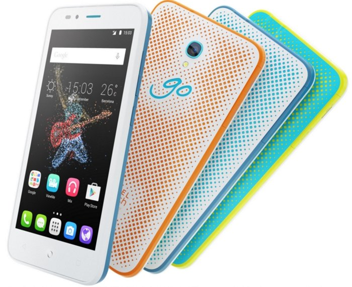 alcatel_onetouch_go_play
