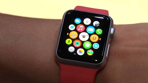 1424975179_0909-apple-watch-100413659-orig