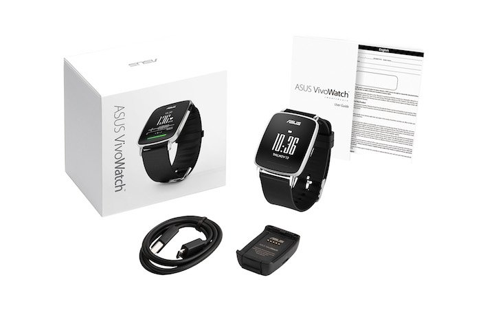 ASUS-VivoWatch_packaging