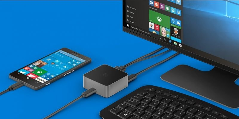 microsoft-has-an-incredible-trick-to-turn-your-smartphone-into-a-desktop-computer