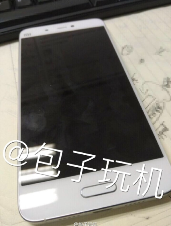 This-is-reportedly-the-real-Xiaomi-Mi-5-1